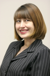 Christina-Marie Wright